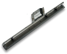 Strength Side Sill  L
